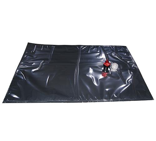 PE鋁膜袋